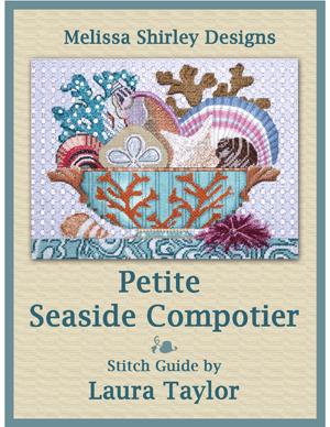 Petite-Compotier-Cover-sm
