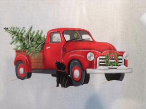 Red-Truck-PhotoSM
