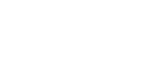 Needlepoint With Laura Taylor